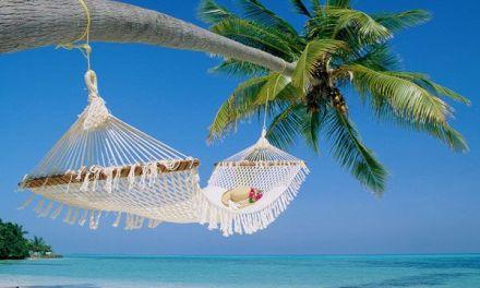 Mis lecturas para vacaciones y más