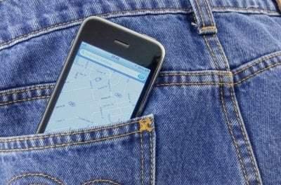 El móvil y la salud ¿perjudica o no?