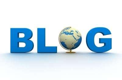 Cómo he superado el primer el año de blogger sin abandonar en el intento