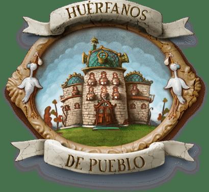 Aquarius Pueblos – Aplicacion