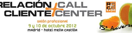 El sector del Call Center y su relación con los clientes