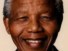 Historias inspiradoras: Nelson Mandela, un hombre invictus