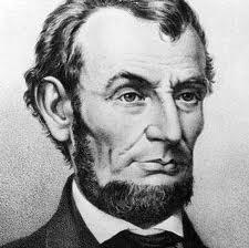 Historias inspiradoras: Abraham Lincoln, un perdedor que llegó a Presidente de EE.UU.
