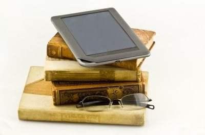 Por qué escribir un libro puede ser un buen negocio