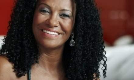 Historias inspiradoras: Heloisa «Zica» Assis, convirtiendo un problema en oportunidad