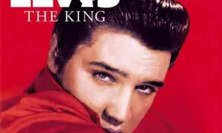 Historias inspiradoras: Elvis Presley, el chico que no sabía cantar y… fue el rey del rock