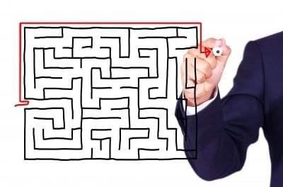 El pensamiento lateral: una estrategia para emprender o hacer crecer tu negocio