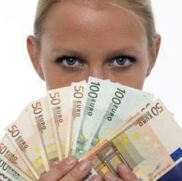 ¿Se puede emprender y hacer negocios en esta ciénaga de corrupción?