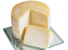 Sé quién se ha llevado tu queso