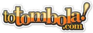 Las promociones y las redes sociales juntas en totombola.com
