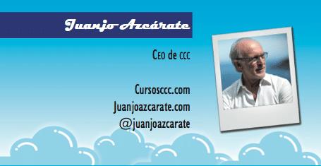 Juan José Azcárate