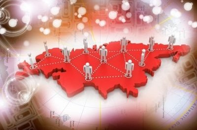El poder de las Redes Sociales… en la economía