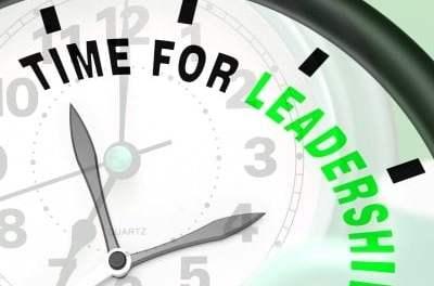 Las diferencias entre eficacia y eficiencia que todo emprendedor debe conocer