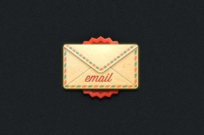 Descubre si haces spam con tu email marketing