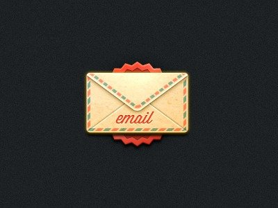 email marketing, spam
