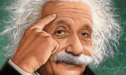Despierta tu creatividad: Hacer algo no siempre es mejor que no hacer nada