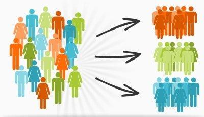 22 consejos para crear una base de datos de usuarios para hacer email marketing