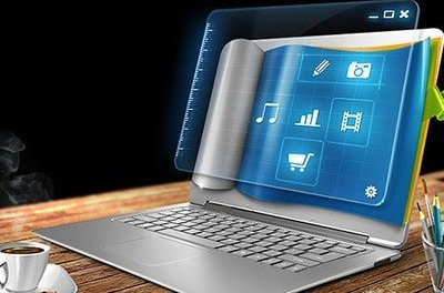 8 formas de mantener controlada tu vida online