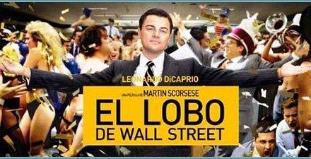 Lecciones de ventas de «El lobo de Wall Street»