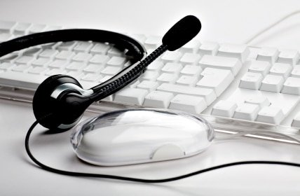 5 errores que debes evitar en tu servicio de atención al cliente