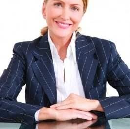 Los rasgos de liderazgo menos valoradas en las mujeres