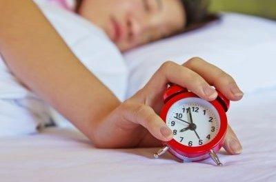 6 claves para la gestión del tiempo