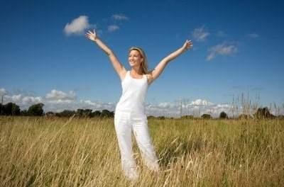5 consejos para reinventarse con éxito