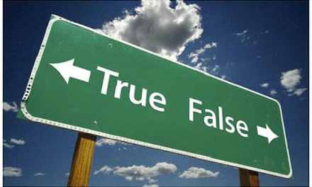 5 mitos que pueden arruinar una empresa o un proyecto