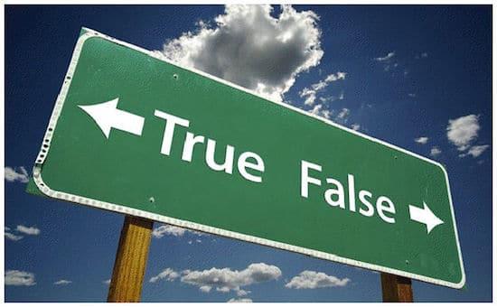 mitos y empresa