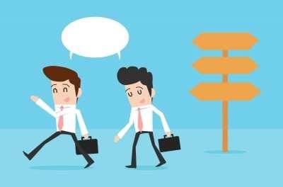 El arte de la venta: cómo hacer seguimiento sin molestar