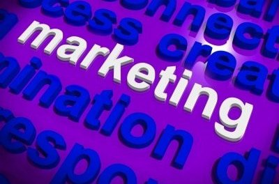 Marketing: el límite del engaño