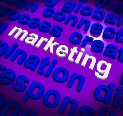 Marketing: el límite del engaño