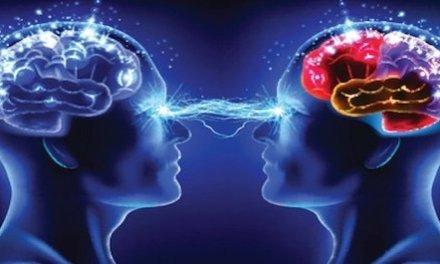Psicología para líderes