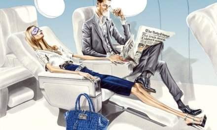 Marketing turístico en el mercado ruso: tiempos de cambio