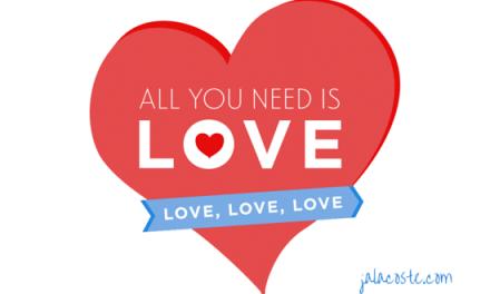 Cómo crear una love story con los clientes