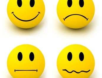Los límites emocionales que se necesitan en el trabajo