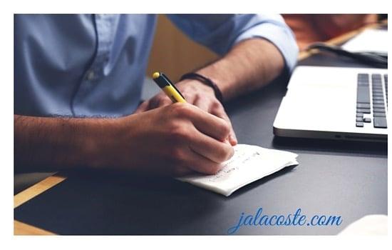 5 consejos para incrementar las ventas de tu página Web en un 300%