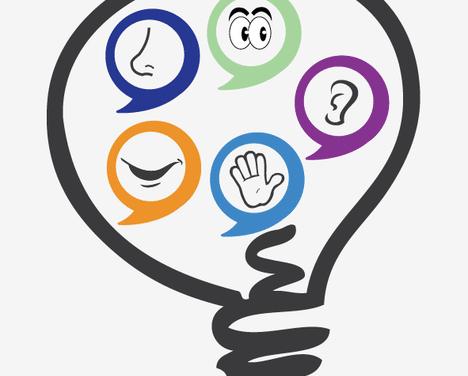 Técnicas de marketing sensorial en tu negocio