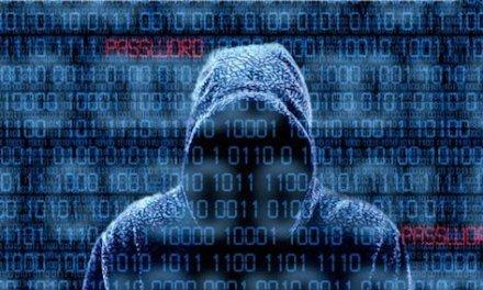 Seguridad en la web: los papeles de Panamá y tú