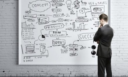 9 cosas fundamentales que debemos saber antes de montar un negocio