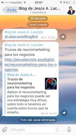 bot-blog