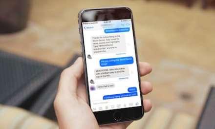 Relación con los clientes mediante bots y chatbots