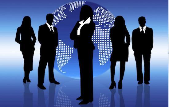 Líderes versus gerentes: qué es más importante en la empresa