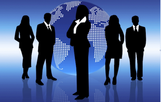 Líderes versus gerentes