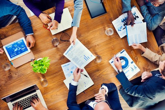 Hábitos que matan la productividad en la oficina