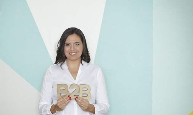 Las 7 claves del marketing B2B para atraer empresas