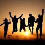 10 rasgos de las personas que triunfan socialmente