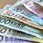 Acceso a créditos rápidos para gastos imprevistos en tu empresa