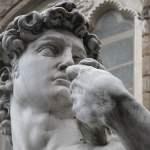 Premisas Capital-Humanistas para el crecimiento de las Organizaciones