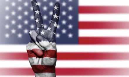 La conquista de América: las 10 claves para el éxito en la entrada al mercado estadounidense